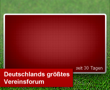 Eintracht Frankfurt Community