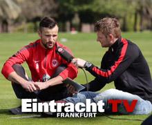 Eintracht TV